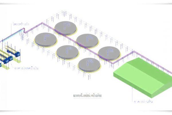 p2901CB526FE2-3FFA-235D-0E75-8BCEC0A67EC7.jpg