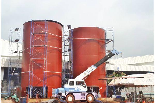 storage-tank67A5B65E-1816-9809-1539-1C6EE17F1EDA.jpg