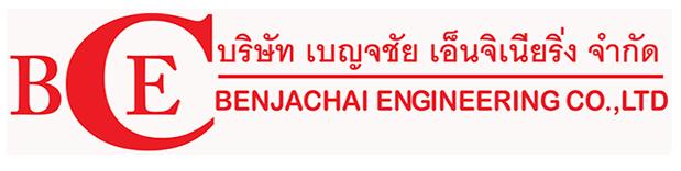 benjachai